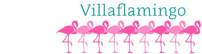 Villaflamingo
